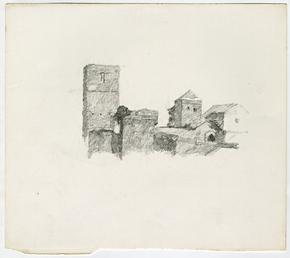 Rushen Abbey