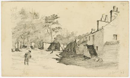 Pulrose, 1884