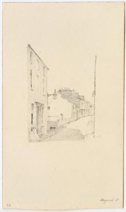 Bigwell Street
