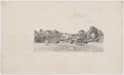 Pulrose Meadows