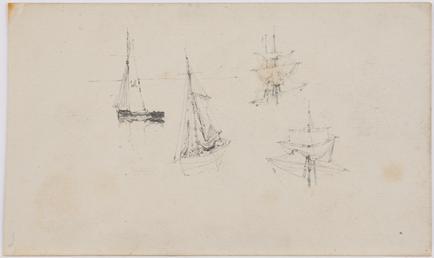 Maritime study