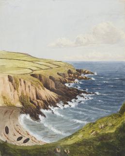 Kirk Onchan Bay