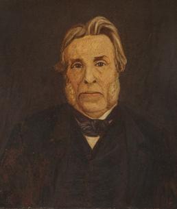 Robert Kewley