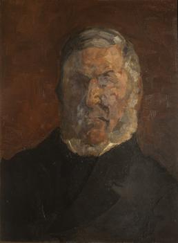 William Gell