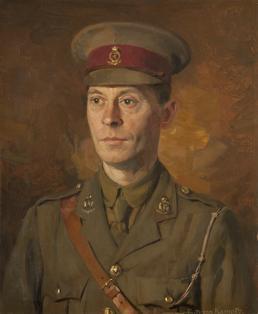Dr Robert Marshall, Medical Officer