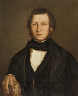 John Cottier