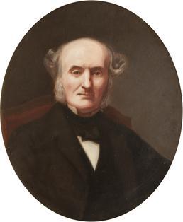 George William Dumbell