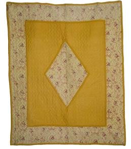 Commercial Quilt