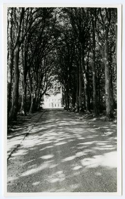 Ballachurry, Andreas