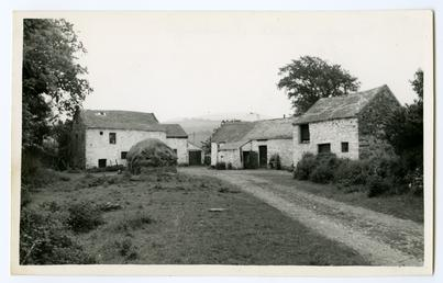 Squeen Mill, Ballaugh