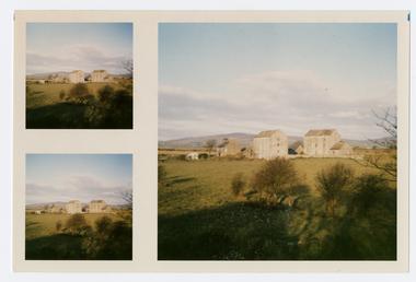 Meadow Mill, Castletown