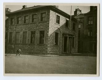 House of Keys, Castletown