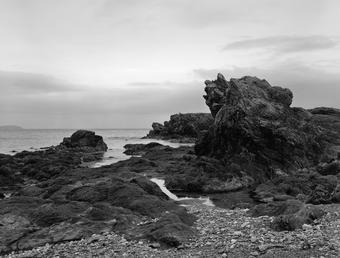 The Lion Rocks, Niarbyl