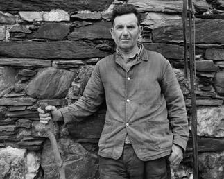 Arthur Quilliam, Ballayock