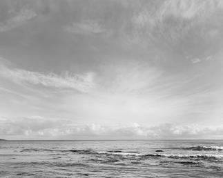 Carrick Bay