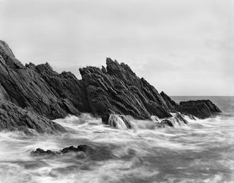 Langness rocks