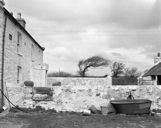 Loughan Farm
