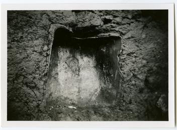 Chalse Teare of Ballawhane (the Fairy Doctor), Site…