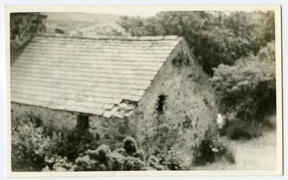 Chester Farm, Kirk Michael