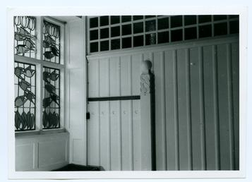 Glencrutchery House, Douglas