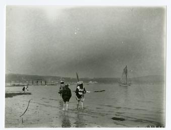 Douglas Bay