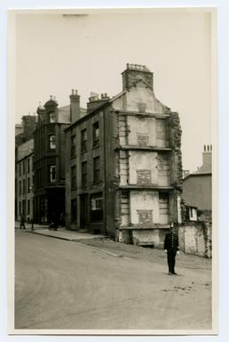 Athol Street, Douglas