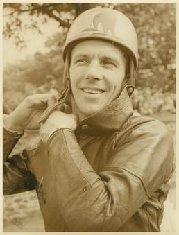 Bob Brown, Australian TT (Tourist Trophy) rider
