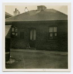 Customs House, Peel