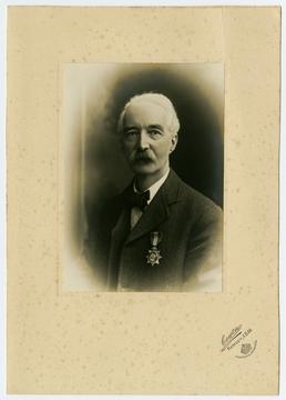 Aitken, John Hobson