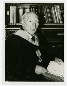 William Cubbon