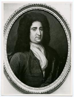 Philip Christian