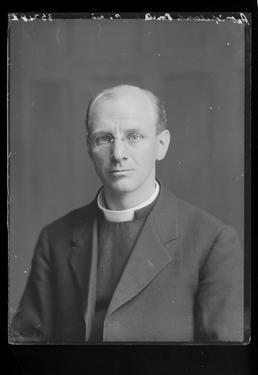Copeland-Smith, Charles