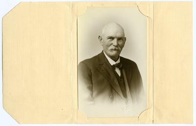 Gelling, Stanley Tynwald