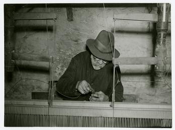 Alfred Hudson