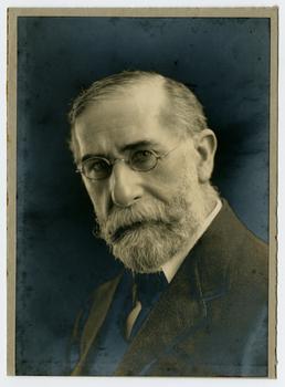 Herdman, William Abbott