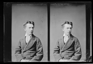 Harrison, W.R.