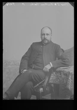 Leatham-Locke, E.H.