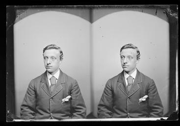 Mr H. Lowey