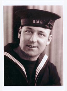 Morrison, William Henry