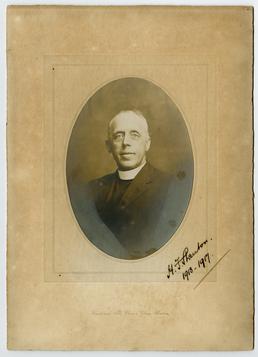 Shenton, H.J.