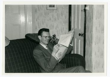 Thomson, Robert