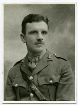 Wilson, Philip Stanley