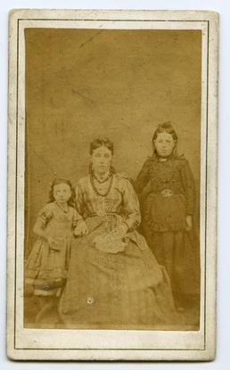 Watterson, Jane